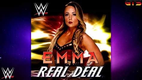 themes download wwe 2015 emma wwe theme song quot real deal quot download hd