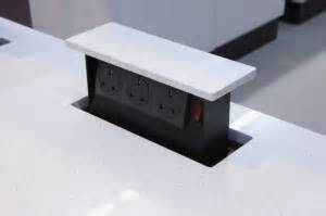 clever electrical outlets for your kitchen services