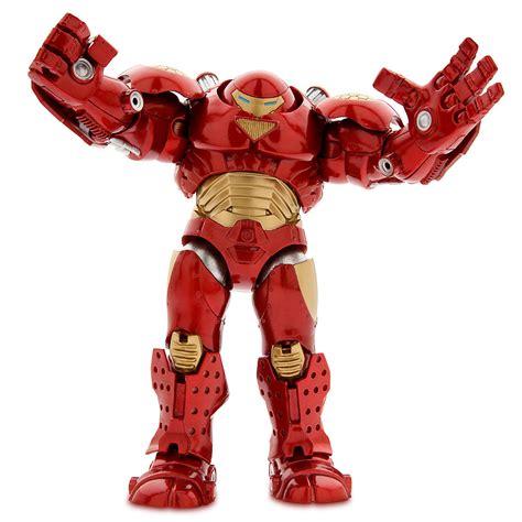 Mainan Figure Marvel Select Ironman Hulkbuster hulkbuster www imgkid the image kid has it