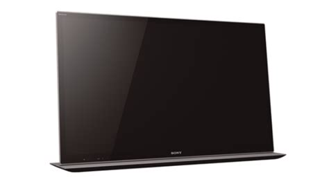 Hp Sony Gorilla Glass sony hx8 bravia tv tops 2012 range with gorilla