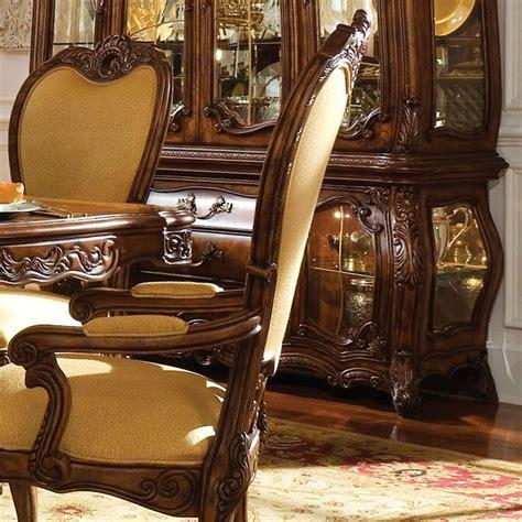 aico furniture palais royale collection palais royale buffet aico furniture furniture cart