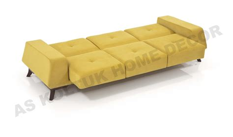 yellow sectional sofa for sale as koltuk home decor for sale red yellow and green