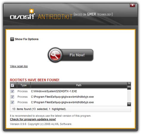 anti keylogger free download full version how to bypass keylogger from antivirus full version free