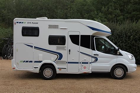 motorhome for rent national motorhomes