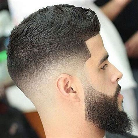 mid top fade 25 best ideas about mid skin fade on pinterest mid fade
