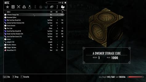 Dwemer puzzle cube id skyrim marriage