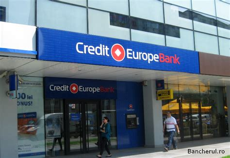 credit europa bank credit europe bank withdraws from stock exchange
