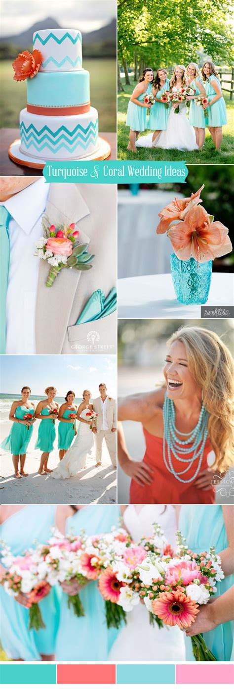 Pantone Colors 2017 Spring by Collections Of Summer Wedding Colors 2017 Bridal Catalog