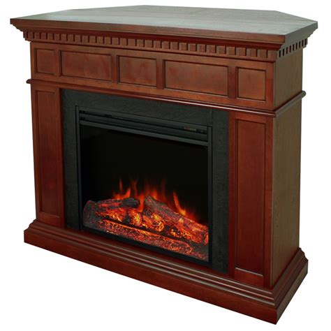 Fireplace Mantel Canada by Electric Fireplaces In Canada Canadadiscounthardware