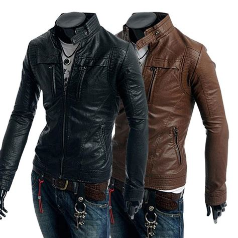 cheap biker jackets cheap leather jackets for sale jacket to