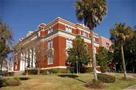 Hernando County Records Search Hernando County Florida