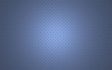 pattern web background 30 simple pattern backgrounds