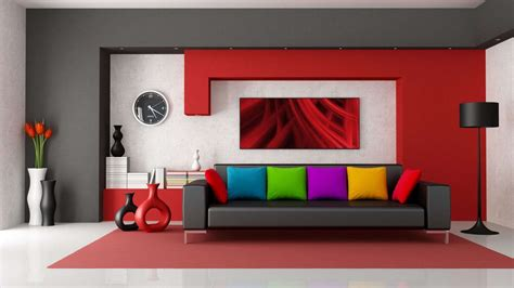 100 accent wall ideas for living extraordinary accent livingroom extraordinary red accent wall living room