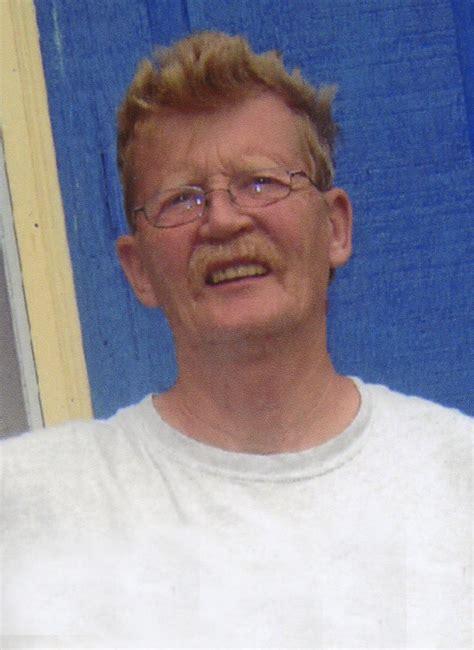 bruce mcqueen obituary caro michigan tributes