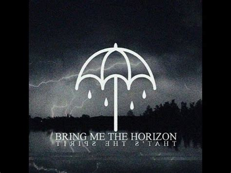 download mp3 full album bring me the horizon related video