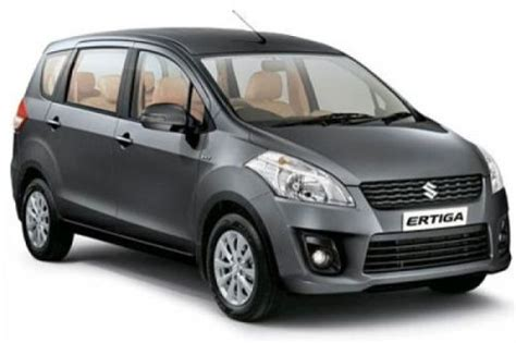 Tv Mobil Suzuki Ertiga harga mobil suzuki ertiga dan spesifikasi detailmobil