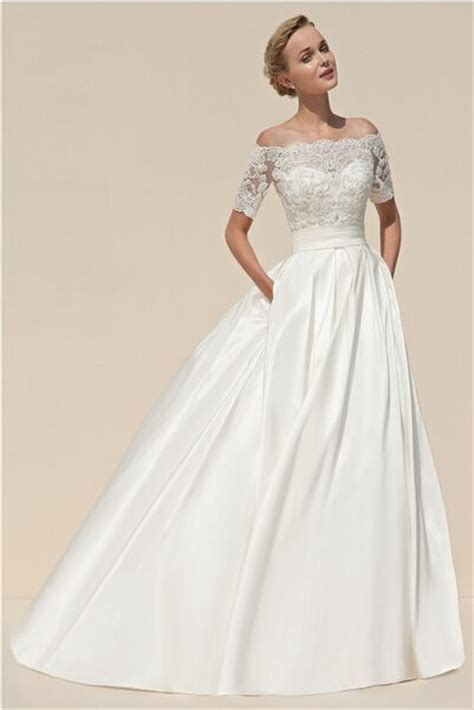 next boat neck dress boat neck bridesmaid dresses best 25 boat neck wedding