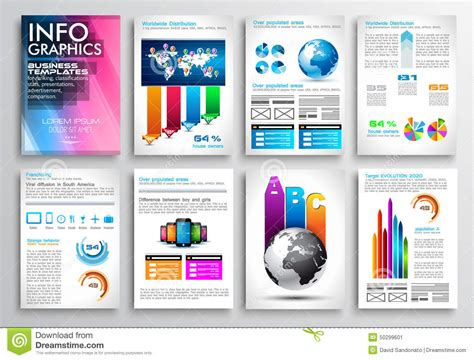 technology brochure templates related keywords suggestions for technology flyer