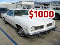 Used Cars For Sale 500 Dollars 1000 Images About Used Cars 1000 On
