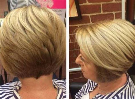 new jura style in hairs 2014 short haircuts for women new haircut style