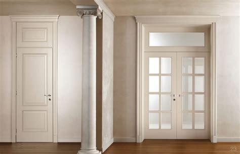 porte classiche per interni porte in legno classiche per interni porte interne in