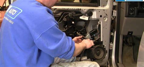 how petrol cars work 2000 pontiac montana spare parts catalogs how to replace the power window regulator for a chevy venture or pontiac montana 171 auto