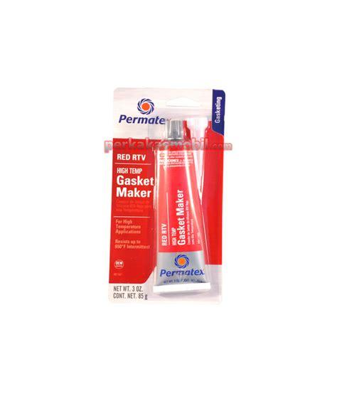 Ninio Silicone Toothbrush Tbhc Berkualitas permatex silicone 85 gram perkakasmobil