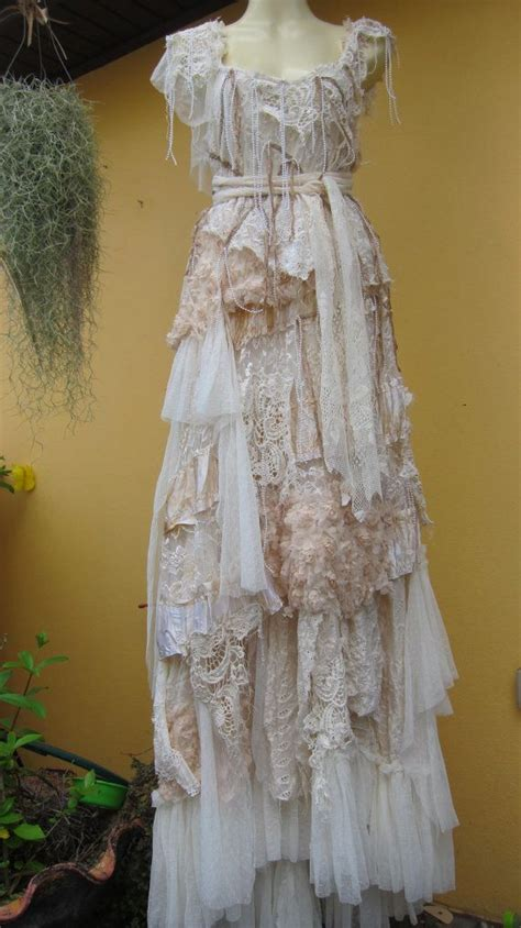 shabby chic of the dresses 25 best ideas about shabby chic dress on