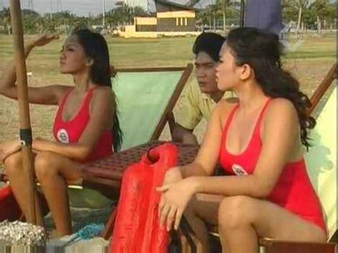 film semi pinoy jadul penjaga pantai 1 1sept 2009 video 3gp mp4 webm play