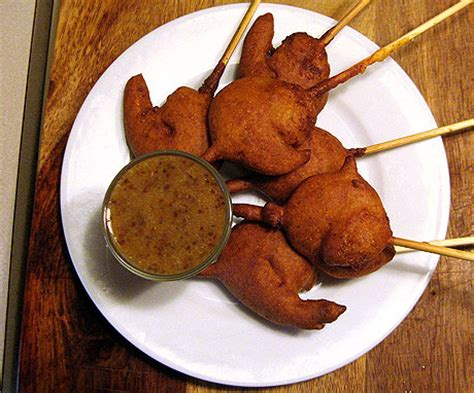 shrimp for dogs recipe for corn dogs healthy corn recipe with shrimp