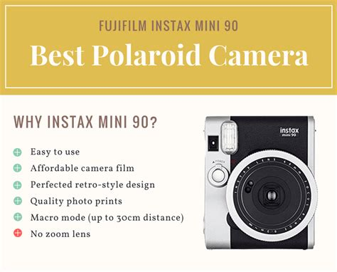 polaroid the complete guide to experimental instant photography books best polaroid instant about