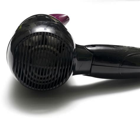 Best Travel Hair Dryer 8 best travel hair dryers 2017 with an affordable winner