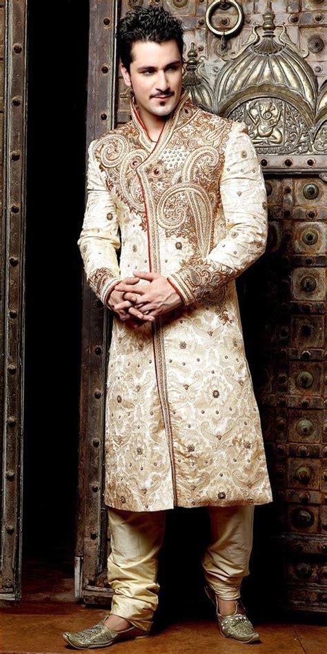 Indian wedding Sherwani   Indian Wedding Suits for Men