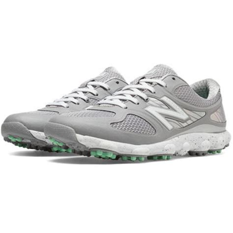 new balance minimus sport golf shoes new balance minimus sport golf shoes womens grey at