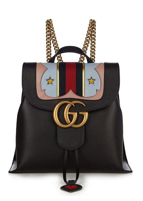 Who Is Your Favorite Handbag Designer Of The Year by 25 Best Ideas About Designer Bags On Designer
