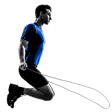 best jump rope best jump ropes of 2017 buyer s guide reviews