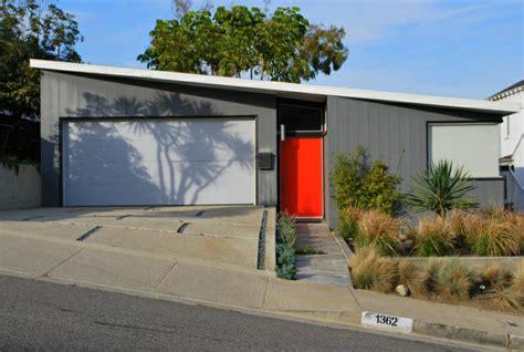 mid century modern paint colors mid century modern exterior modern paint colors