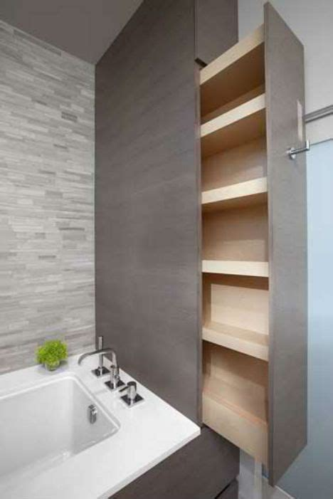 space saving bathroom storage best 25 space saving bathroom ideas on modern
