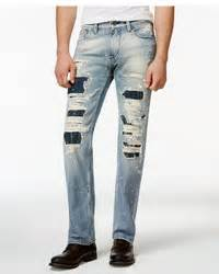 Light Guess Ripped dsquared2 slim fit where to buy how to wear
