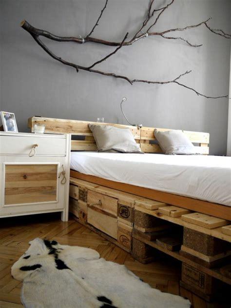 hängebett kaufen schlafzimmer getrennte betten