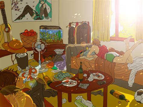 imageboard imageboard cute girls room idea axis powers hetalia himaruya hidekaz image 1068821