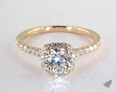 Gold Engagement Ring Designs Best Gold Engagement Rings by Gold Wedding Rings Best 25 Gold Engagement Rings Ideas On