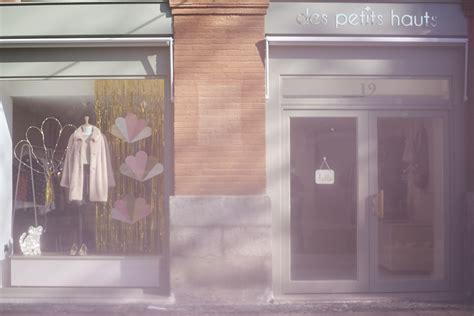 Magasin De Rideaux Toulouse by Boutique Rideaux Toulouse