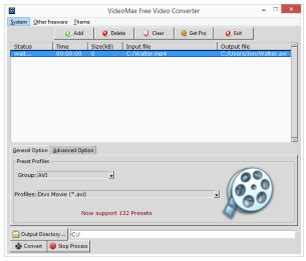 downlod file vidiomax 33 program video converter dan online service gratis web