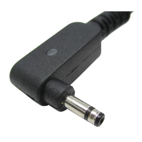 Adaptor Asus 19v 2 1 A adaptor asus 19v 2 37a 3 0 x 1 1mm oem black