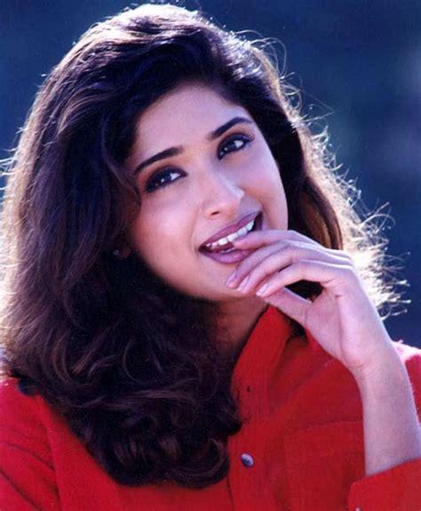 hindi heroine biodata telugu actress heroine anjala zaveri profile and bio data