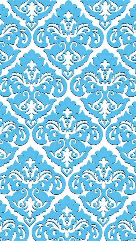 pattern aqua blue 17 best images about c backgrounds aqua on pinterest