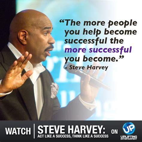 Steve Harvey Memes - steve harvey memes uptv com tv shows television