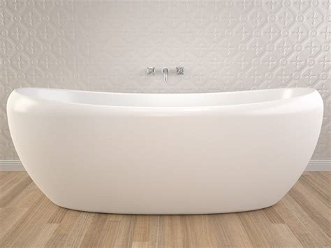 Caroma Bathtubs 28 Images Caroma Pearl 1750 Freestanding Bath Design Content