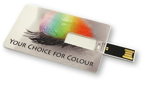 Freecom Usbcard Is Credit Card Like Slim by Usb Memory Stick Suppliers In South Africa